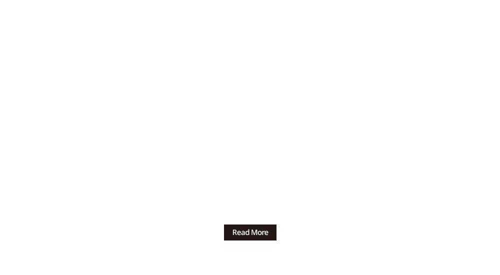 """Improving Technical Tradition : We don't take for granted the international recognition in the excellence of products made in Japan. We constantly challenge ourselves technically and creatively to push the envelope of """"made in Japan """" even further."""
