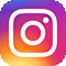 東播染工株式会社 Instagram