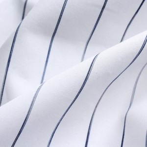 TB17046ST.drape